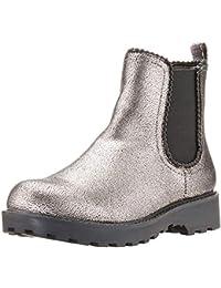 Amazon.es  Guess - Hasta 3 cm   Botas   Zapatos para mujer  Zapatos ... 3f5db00b511f5