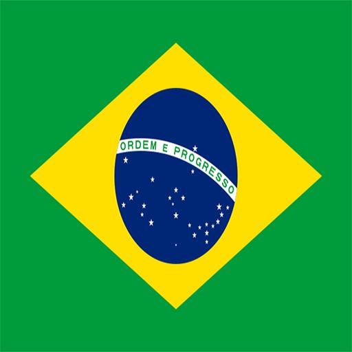 brazil-news