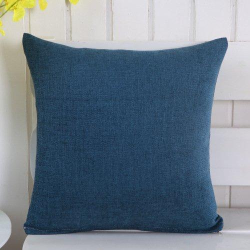 cushionliu-i-nuovi-chenille-normale-cuscino-del-divano-cuscino-federa-llen-j-45-45-cm