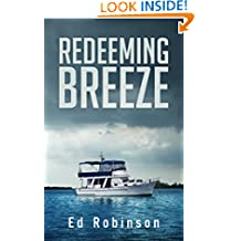 Redeeming Breeze (Trawler Trash Book 4)
