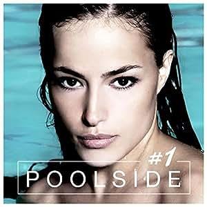 Poolside Vol.1