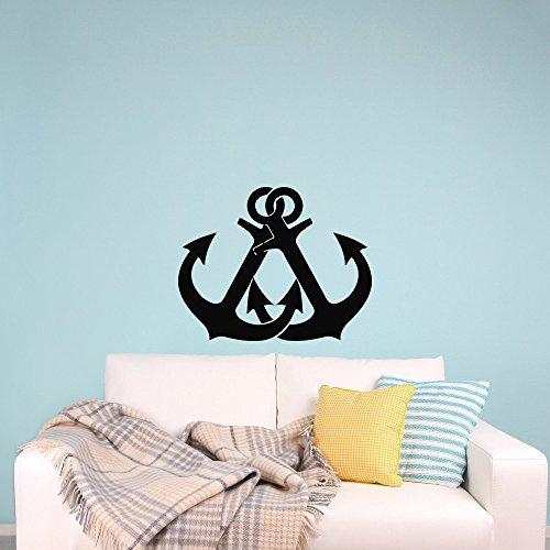 ancoraggio-nautico-da-parete-vinile-adesivo-da-parete-decor-home-interior-design-art-mural