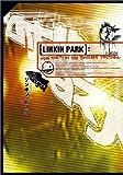 Linkin Park Frat Party kostenlos online stream