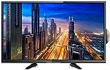 Dyon Sigma 32 Pro 80 cm (32 Zoll) LED-Fernseh...Vergleich