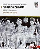 Giorgio Cricco (Autore), Francesco P. Di Teodoro (Autore)(10)Acquista: EUR 24,00EUR 20,408 nuovo e usatodaEUR 18,00