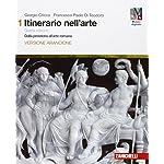Giorgio Cricco (Autore), Francesco P. Di Teodoro (Autore) (10)Acquista:  EUR 24,00  EUR 20,40 8 nuovo e usato da EUR 20,00
