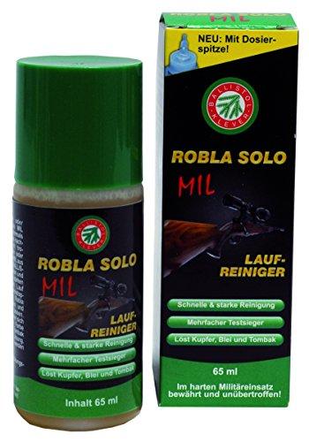 ballistol-pflege-robla-solo-mil-65-ml-23530
