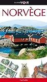 Guide Voir Norvège