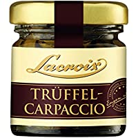 Lacroix Trüffel-Carpaccio, 1er Pack (1 x 30 g)