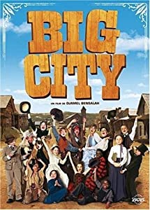 "Afficher ""Big City"""