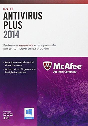 mcafee-antivirus-plus-2014-3us-it