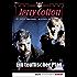 Jerry Cotton Sonder-Edition - Folge 001: Ein teuflischer Plan