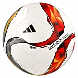 #5: Avatoz Torafabrik Bundesliga Football - Size-5, Diameter - 26 Cm (Pack Of 1, Multicolor)