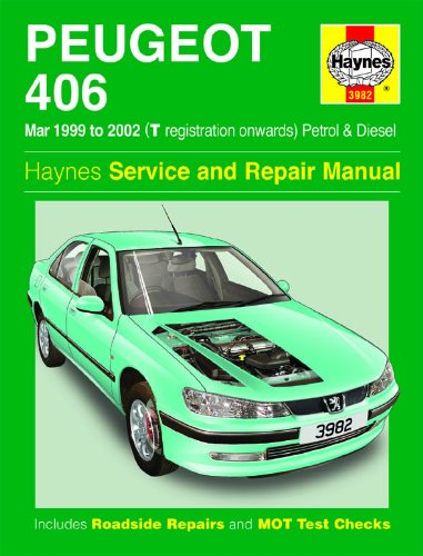 peugeot-406-repair-manual-haynes-manual-service-manual-workshop-manual-1999-2002