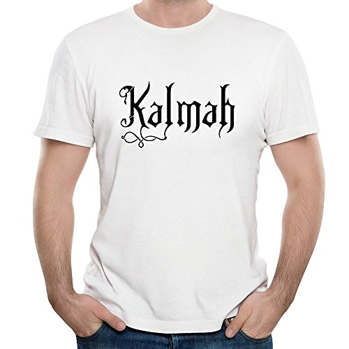 FIVE Miumine Kalmah Swamplord Unique Men's T-shirt