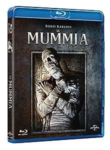 La Mummia (1932) (2 Blu-Ray)