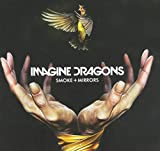 SMOKE+MIRRORS (DLX) - IMAGINE