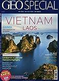 GEO Special 01/2019 - Vietnam und Laos -
