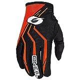 O'Neal Herren Handschuhe Element, Orange, XL, 0392