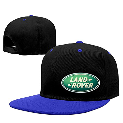teenmax-herren-baseball-cap-gr-one-size-konigsblau