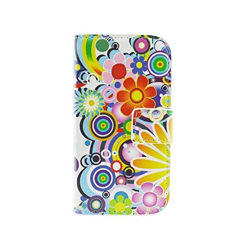 bonroyr-pu-leder-tasche-case-cover-fur-moto-e-hulle-pu-schutz-etui-schale-gemalt-printing-design-bac