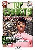 Top Charts 78 mit CD: Die aktuellsten Hits der erfolgreichsten Stars und das Beste aus den Charts!
