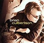 """Songwriter, arranger and multi-instrumentalist Brian Culbertson ups the stakes with his follow-up to 1999's SOMETHIN' BOUT LOVE (which sent 3 singles into the Smooth Jazz charts, including #1 spots for """"Back In The Day"""" and """"Do You Really Love Me?"""" a..."""