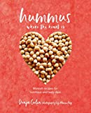 Best Hummus - Hummus where the heart is: Moreish recipes Review