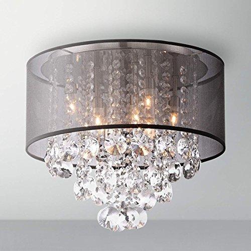 saint-mossi-lustre-en-cristal-pluie-goutte-de-moderne-et-contemporain-plafonnier-lumiere-6-e14-bulbe