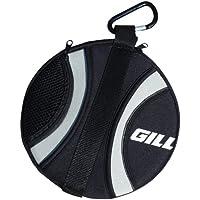 GILL - Passgenaue Tragetasche für 1,00 kg Wurfdisken