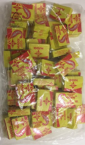 maggi-shrimp-stock-cubes-10g-pack-of-60