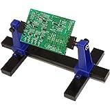 Mesa para placas de circuito impreso (PCB)