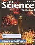Collins KS3 Science – Workbook 1