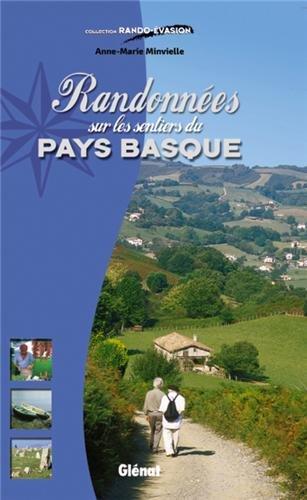 Randonnes sur les sentiers du Pays Basque