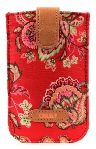 oilily-summer-flowers-smartphone-pull-case-rose