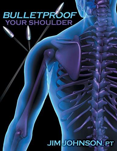 Bulletproof Your Shoulder