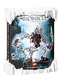 LEGO Bionicle 8945 - Solek