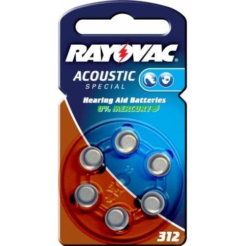 rayovac-extra-advanced-pila-de-audifono-modelo-ae312-6er-blister-14v-zink-luft