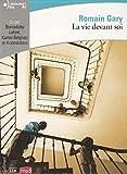 """Afficher """"Vie devant soi (La)"""""""