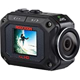 JVC - Caméra JVC GC-XA2 Adixxion