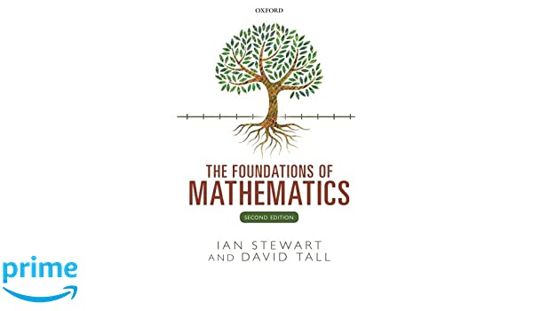 Buy the foundations of mathematics book online at low prices in buy the foundations of mathematics book online at low prices in india the foundations of mathematics reviews ratings amazon fandeluxe Gallery