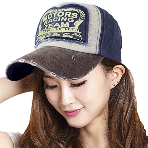 retro-trucker-cap-motors-racing-team-baseball-cap-sunhat-sports-headwear-for-travel-beach-camping-hi