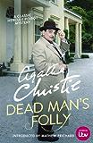 Dead Man's Folly (Poirot) (Hercule Poirot Series)