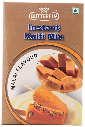 Butterfly Instant Kulfi Mix Malai 100 Grams
