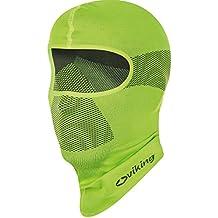 Viking passamontagna maschera da sci protezione dal freddo Protezione per  il viso – Traspirante ed Elastico 17c5345dccb9