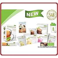 NEOLIFE NEOLIFESHAKE KIT Cioccolato, Perdita e Controllo del peso (30