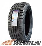 WINRUN 255/55 ZR19 111W - R330 Neureifen DOT16 inklusive ReifenZUSATZgarantie