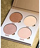 Anastasia Glow Kit - Sun Dipped