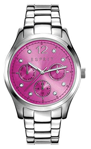 Esprit-Damen-Armbanduhr-ES106702011