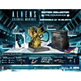 Aliens : Colonial Marines - édition collector